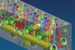 Hydraulic-Manifolds-Design-Principle