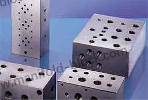 The-Definition-Hydraulic-Manifolds