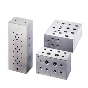 custom-manifold-blocks